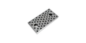 Steel Wear Plate (20mm) - Steel Wear Plate (20mm) Slide