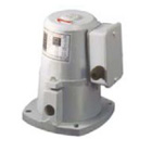 Suction Coolant Pump